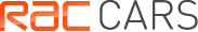 Rac.co.uk Logo